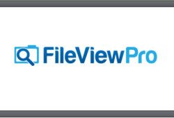 FileViewPro 2018 Crack With Keygen Free Download {Latest}