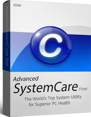 Advanced SystemCare 12.3.0 Pro License Key {Crack + Keygen}