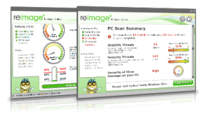 Reimage Pc Repair 2020 Crack Full License Key Free Download