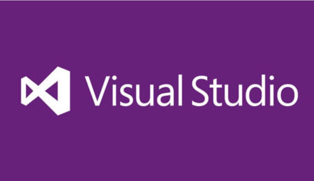 Visual Studio 2019 Product Key {Crack} Free Download