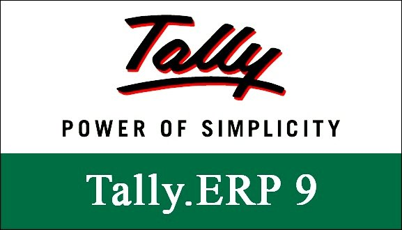 Tally ERP 9 Crack Release 6.6 Plus Activation Key 2020