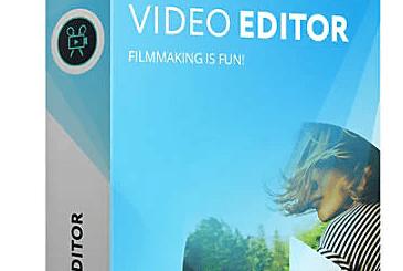 Movavi Video Editor 20.2.0 Crack Plus License Key Free Download