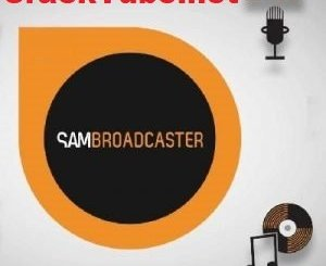SAM Broadcaster Pro 2020.1 Crack Full Keygen Torrent