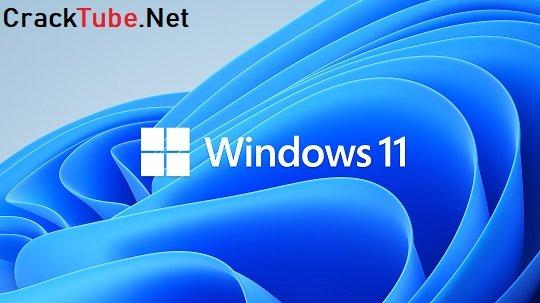 Windows 11 Product Key 2021 Free Download (Working 32/64bit)