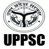 UPSSSC Computer Operator Recruitment 2021 Apply Online