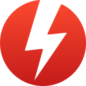 DAEMON Tools Pro Crack 8.3.0.0767 + Serial Key [ Full Version]