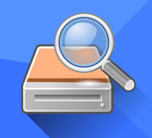 DiskDigger Crack 1.47.83.3121 + Registration Key Free Download