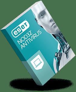 ESET NOD32 Antivirus Crack 14.2.10.0 With License Key (Latest)