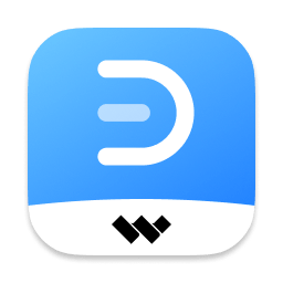 Edraw Max Crack v10.5.5 + License Key Free Download {Latest}