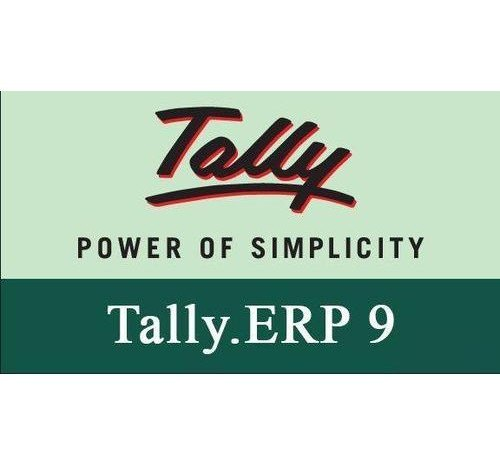 Tally ERP 9 Crack Release v6.7 With Serial Key [Latest] Free