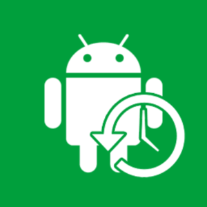 MobiKin Doctor for Android 4.2.62 Crack + Registration Code Free