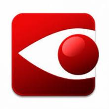 OmniFormat 21.6 Key + Crack With Keygen Free Download [Latest]