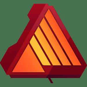 Serif Affinity Publisher 1.9.2.1013 Crack With Serial Key [Latest] 2021 Free