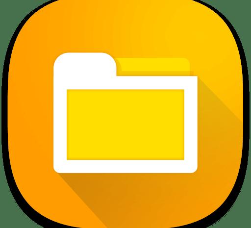 Zentimo Xstorage Manager Crack + License Key Free Download