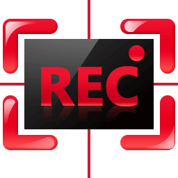Aiseesoft Screen Recorder v2.2.9 With Crack Free [Latest] 2021