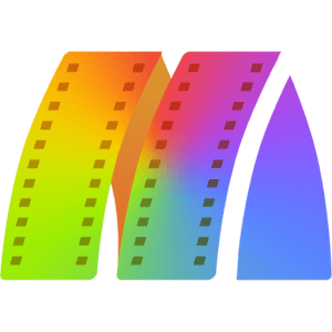 MovieMator Video Editor Pro 3.3.2 Crack With License Key Free [Latest]
