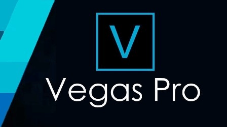 Sony Vegas Pro 18.0.482 Crack + Serial Number Free Download