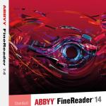 ABBYY FineReader 14 Crack