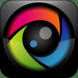 CyberLink MediaShow Ultra 6 Crack