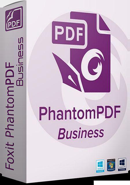 [Image: Foxit-PhantomPDF-Business-9-Crack.jpg?fi...&ssl=1]