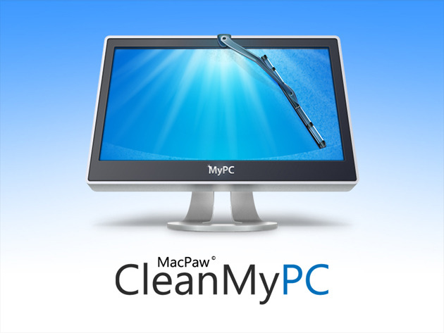cleanmymac 3.9.6 license key