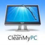 MacPaw CleanMyPC Crack