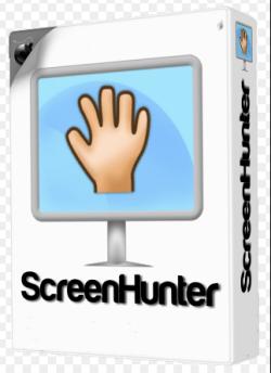 ScreenHunter Pro 7 Crack