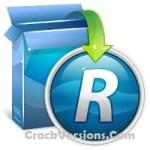 Revo Uninstaller Pro 4 Crack