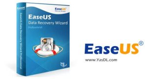 easeus data recovery wizard free license code 2018