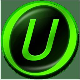 IObit Uninstaller Pro 2018 Crack