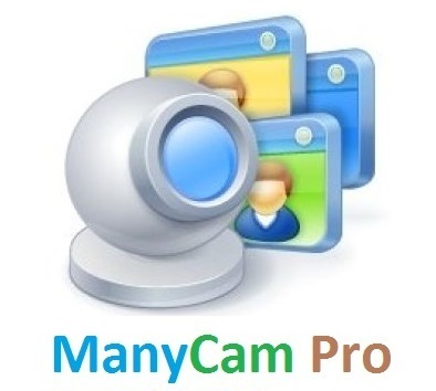 Manycam Pro 6 Crack