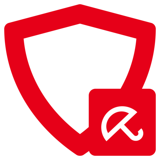 Avira Free Antivirus 2019 Crack