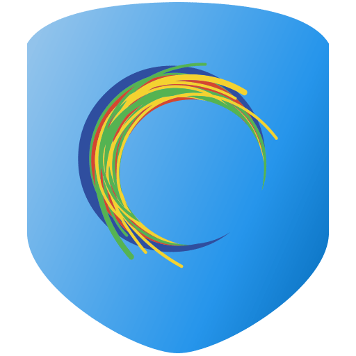 Hotspot Shield 2019 Crack