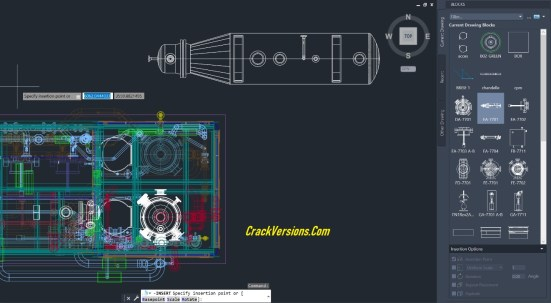Autodesk AutoCAD 2020 Serial Number