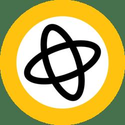Norton Antivirus 2019 Crack