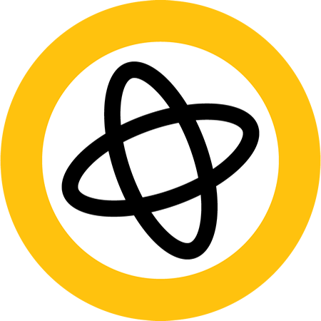Norton Antivirus 2019 Crack