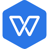 WPS Office Premium Crack Download