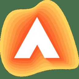 Adaware Antivirus Pro Crack