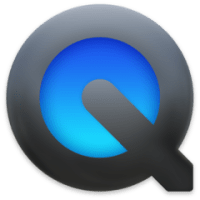 QuickTime Pro Crack