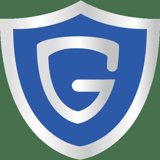 Glarysoft Malware Hunter Pro Crack