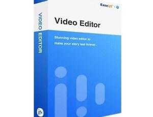 Video Thumbnails Maker Platinum 15.3.0.0 Crack