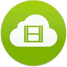 4k Video Downloader 4.18.0.4480 Crack