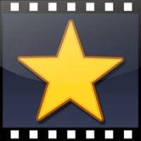 videopad video editor Cr