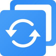 WAOMEI Backupper 6.6.0 Crack
