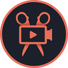 Movavi Video Editor 21 Crack