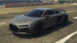 GTA 4 Crack + License Key  2021