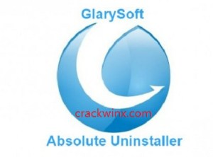 Absolute-Uninstaller-Crack
