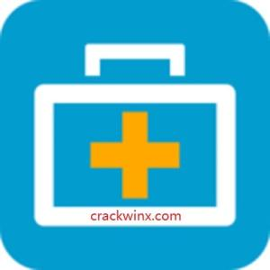 data recovery wizard crack