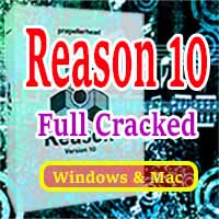 Reason Crack Feature Image