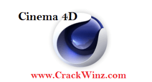 Cinema 4D R19 Crack